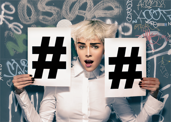 top tools to find the best hashtags